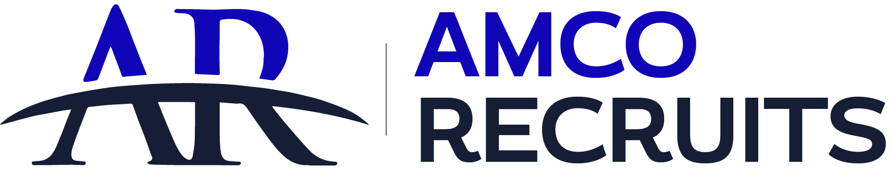 Amco Recruits Limited