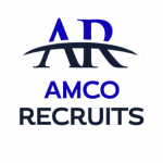 Amco Recruits