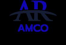 Amco Recruits